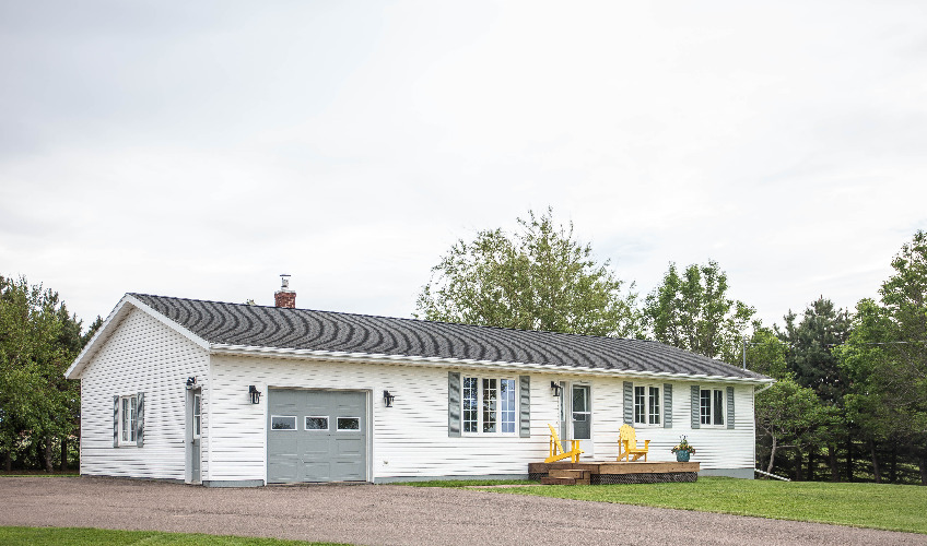 Malpeque Home (NLOP2021)