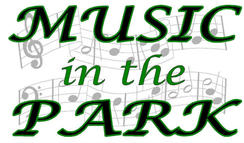 Music in The Park - Souris
