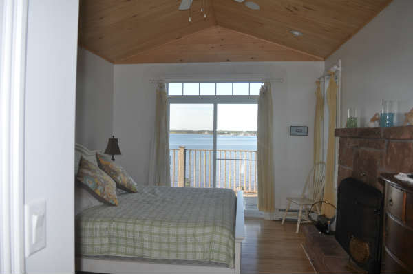Selkie Shores Beach House