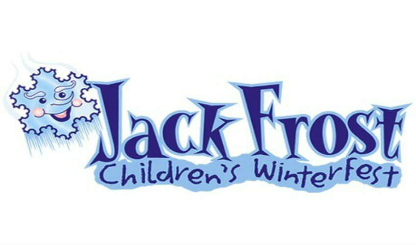 Jack Frost Hotel Package