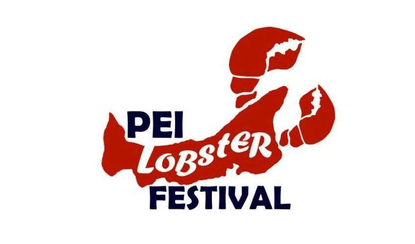 PEI Lobster Festival in Souris