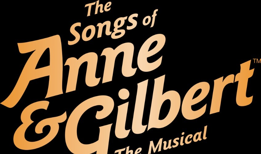 The Anne of Green Gables Package