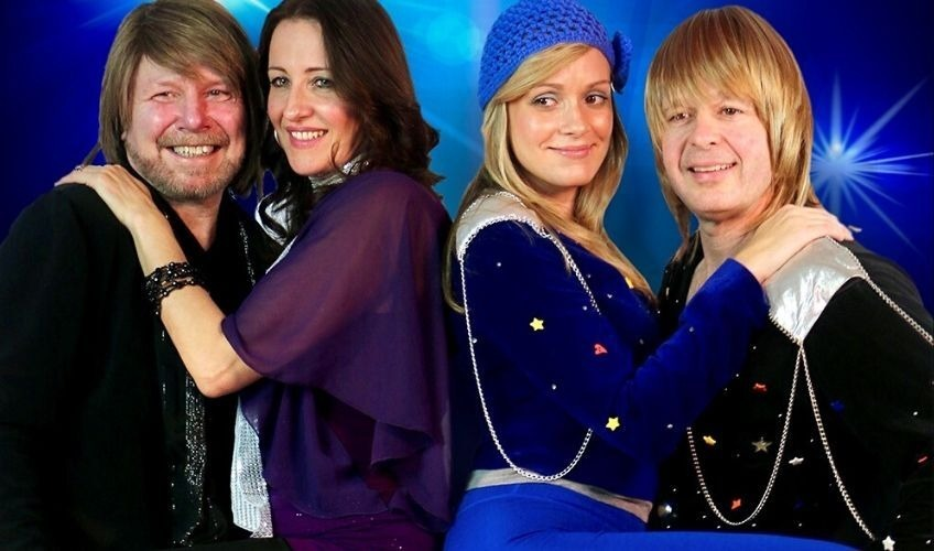 ABBA: Revisited