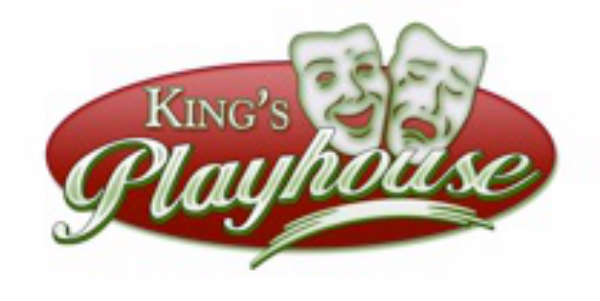 King's Playhouse