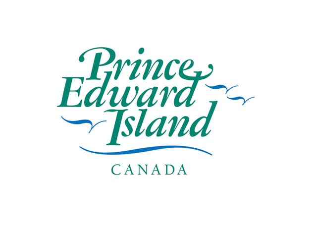 Three $50 Canada's Food Island Gift Card(s)