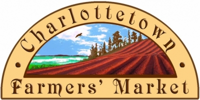 Charlottetown Farmers' Market Coop